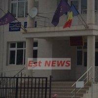 Primăria Pungești implementează un proiect de 6 milioane euro pentru populația de etnie romă