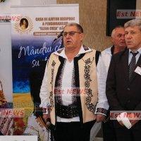 Recunoaște ex-procurorul Mihai că a tocat banii pensionarilor pentru imaginea lui Boroș? Mai ales că acum o are de construit pe a lui!