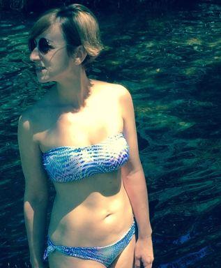Bikini Oroblù