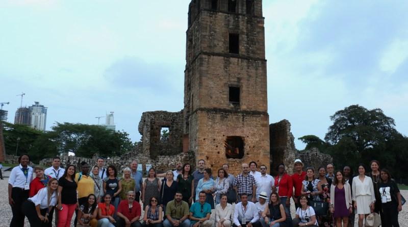 Panamá sede el congreso de  ISO/TC 228 Turismo y Servicios Relacionados