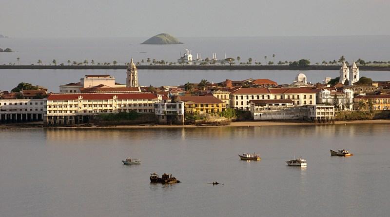Autoridad de Turismo organiza Foro Internacional de Marca País, en Panamá