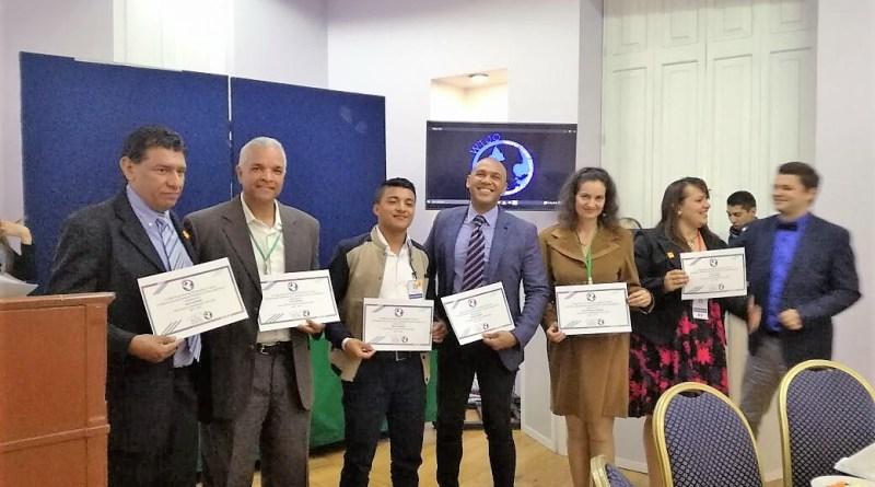 Panamá ocupa la presidencia de la Alianza Latinoamericana de Periodismo Turístico.