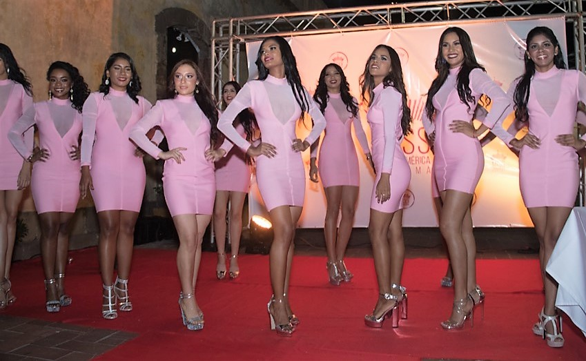 miss-latinoamerica-panama-imposicion-de-bandas-2018_22