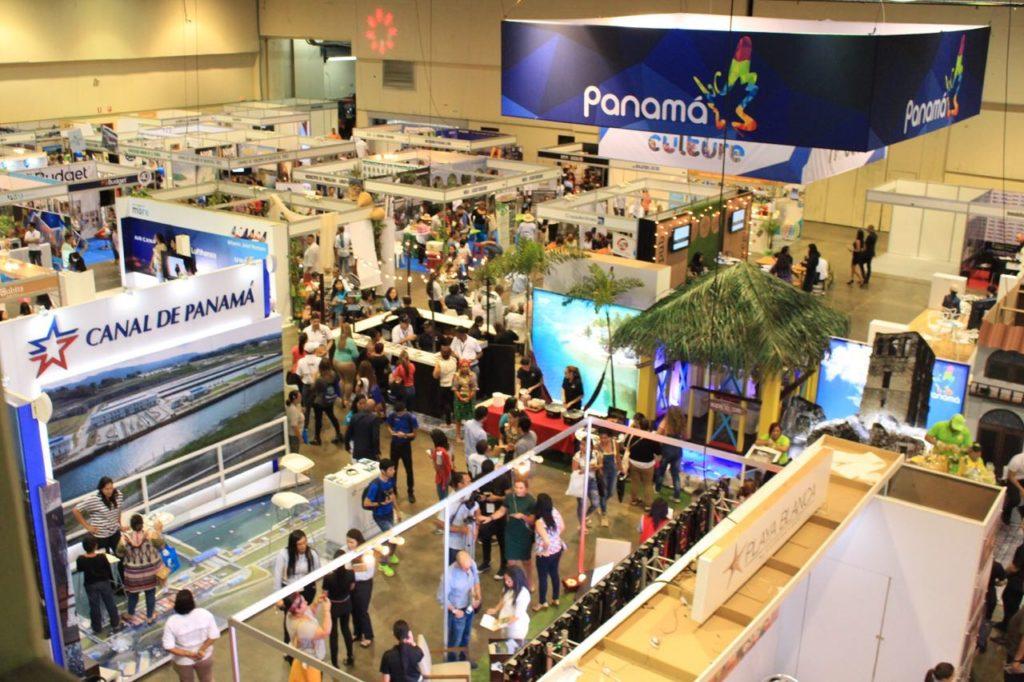 Expo Turismo 2018