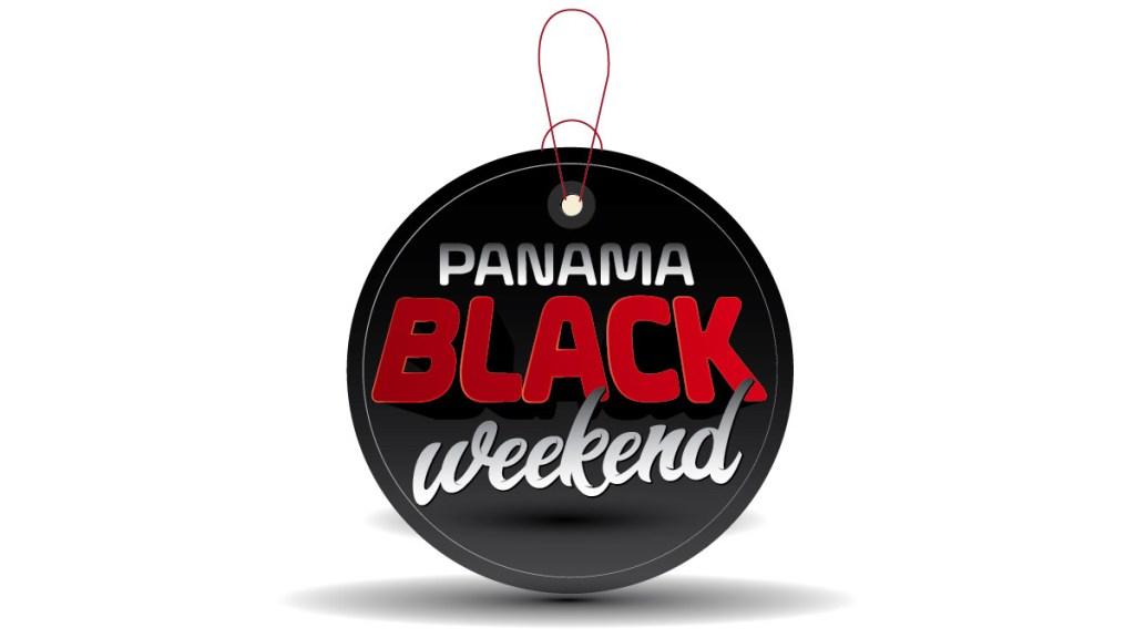 Panamá Black Weekend