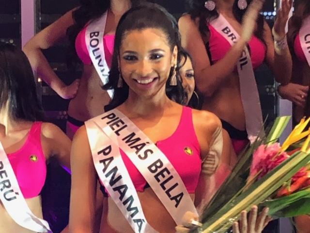 Miss Latinoamerica