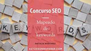 Concurso-SEO-mapeados-de-keywords