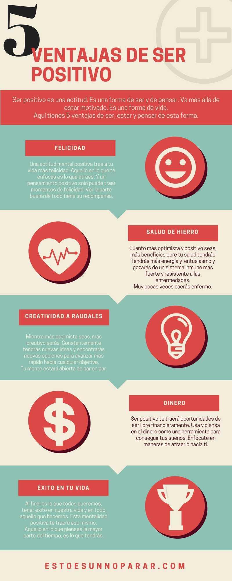 5-ventajas-de-ser-positivo