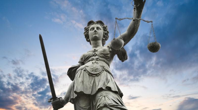 justicia estoica derechos estoicismo