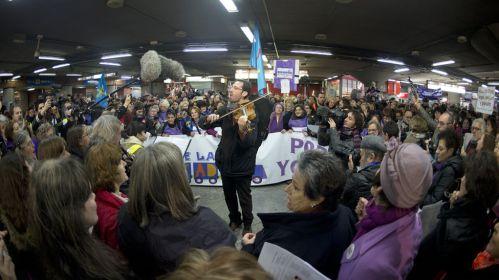 Manifestacion-reforma-ley-aborto_EDIIMA20140201_0185_13 (1)