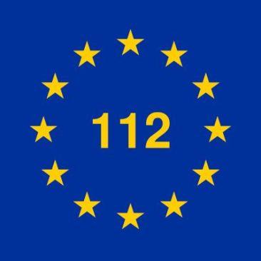 112-eu