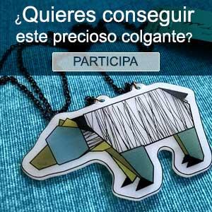 http://estonoesarte.com/sorteo-collar-mihha-suscribete-ahora/