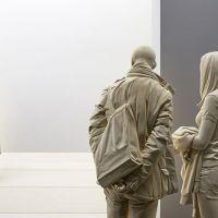 Escenas cotidianas en la obra de Peter Demetz