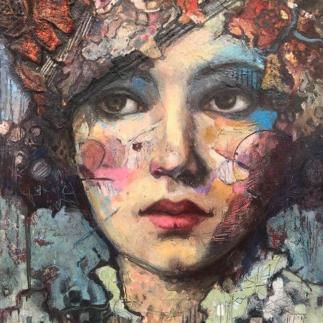 Retratos con nombre propio, de Juliette Belmonte