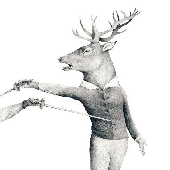 La selección natural y otras obras de Ester García