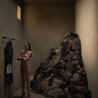 Eugenio Recuenco: 365º