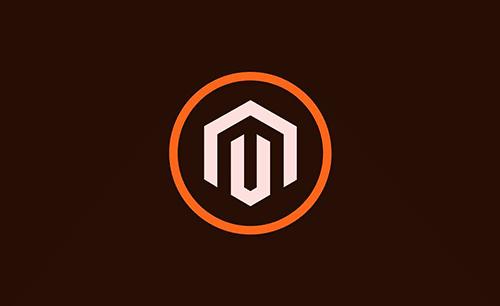 منصة Magento