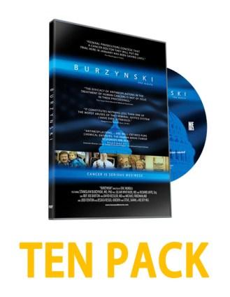 10_pack_part1_dvd