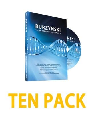 10_pack_pt2