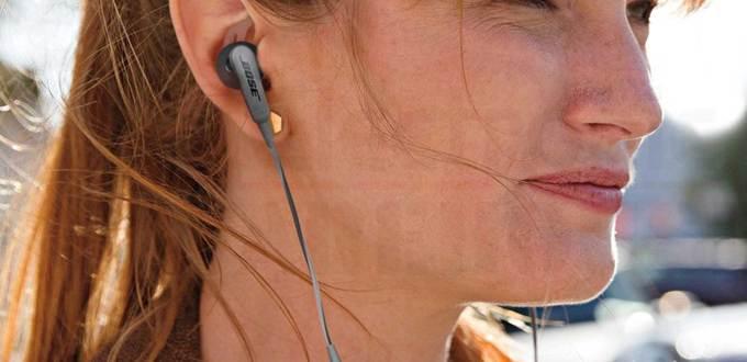 soundsport-in-ear