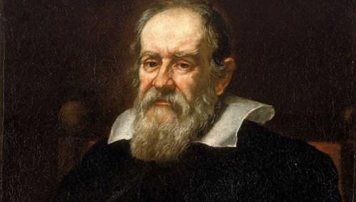 「ガリレオ・ガリレイ」の画像検索結果