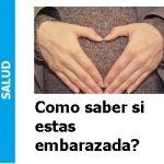 como_saber_si_estas_embarzada_portada-150x150