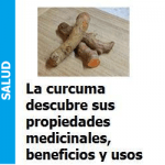 curcuma_portada-150x150
