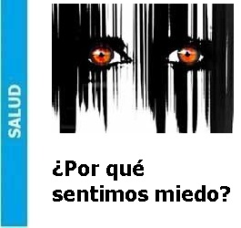 por_que_sentimos_miedo_portada