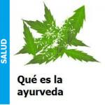 que_es_la_ayurveda_portada-150x150