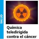 quimica_teledirigida_contra_el_cancer_portada-150x150
