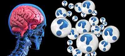 El ejercicio físico frena el alzhéimer 0