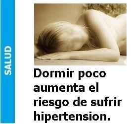 dormir_poco_aumenta_el_riesgo_de_sufrir_hipertension_Portada