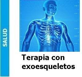terapia_con_exoesqueletos_conectados_al_cerebro_Portada