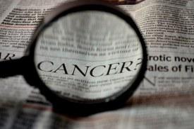 cancer_palabra