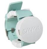 Smartwatch fashion o avance en la lucha contra el Parkinson 0