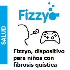 Fizzyo_dispositivo_para_niños_con_fibrosis_quística_que_convierte_la_fisioterapia_en_videojuego_Portada