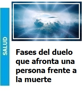 fases_del_duelo_que_afronta_una_persona_frente_a_la_muerte_Portada
