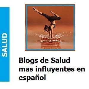 blogs_de_salud_mas_influyentes_en_español_Portada