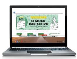 Blogs de Salud más influyentes en español 0