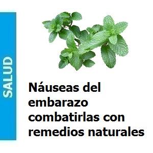 Nauseas_del_embarazo_combatirlas_con_remedios_naturales_Portada