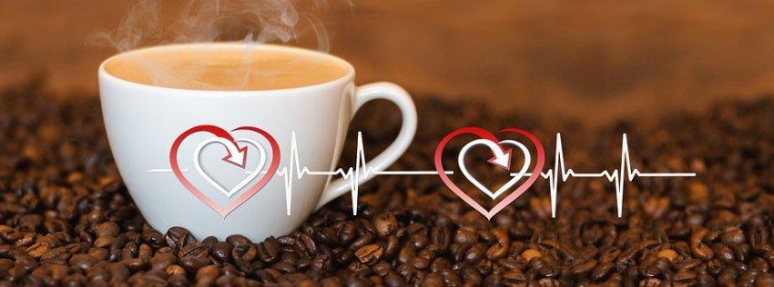 Café a diario, 20 motivos por los que deberías beberlo 0