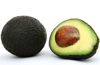 Cuales son las frutas mas saludables 2