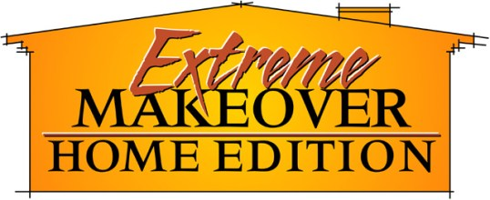 extreme_makeover_logo_reduced_size_for_site