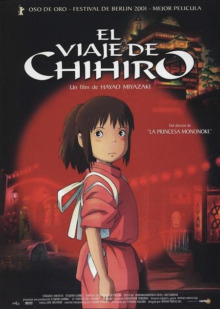 poster-viaje-chihiro