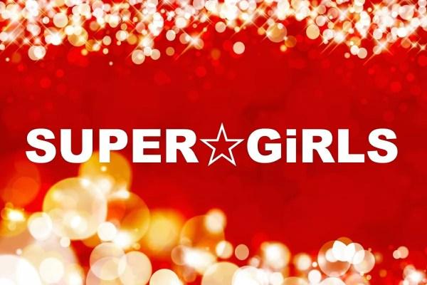 supergirls_aka