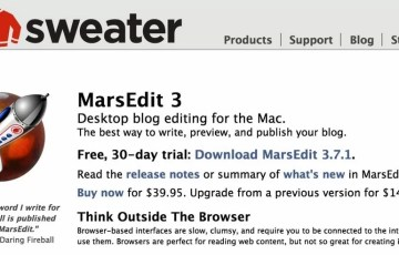 MarsEdit_3_-_Desktop_blog_editing_for_the_Mac_.jpg