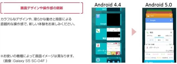 Google ChromeScreenSnapz079