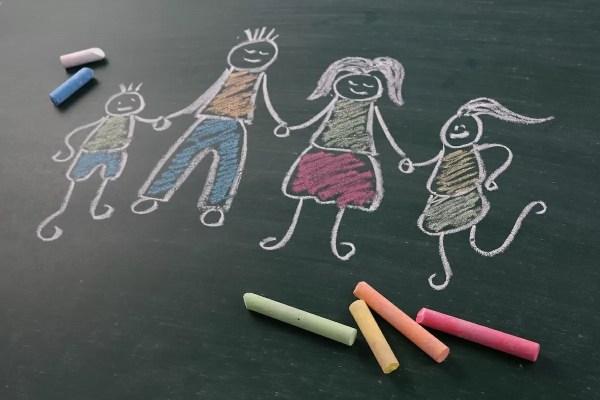 【まとめ】支援センター、ファミリーサポート…転勤族におすすめしたい子育て支援