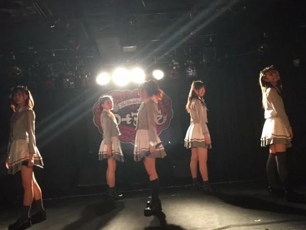 とにかく盛り上がった神戸のライブ