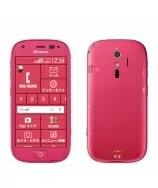 F04J_Pink_M1